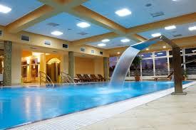 House With Swimming Pool Underground Luxury Swimming Pool Craig Bragdy Design Pools
