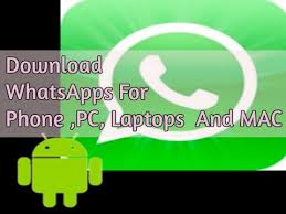 downlaod whatsapp apk whatsapp apk for android 2017