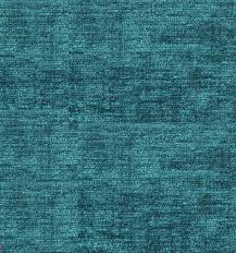 Wholesale Upholstery Fabric Suppliers Uk Buy Teal Crushed Velvet Upholstery Fabric Uk