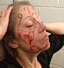 halloween fun with screemers toronto beauty reviews