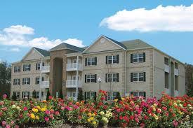 one bedroom apartments greensboro nc greensboro nc apartments for rent apartment finder