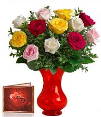 flowers canada flowers and gift baskets florist canada flower delivery