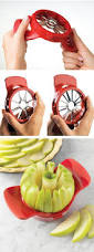 best kitchen gadgets ideas pinterest cooking great gadget quickly and safely slice apples eating way