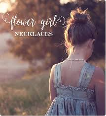 best flower girl gifts 16 best flower girl gift card message ideas images on