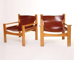a brief history of mid century modern furniture design another