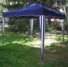 how to build a chuppah 2dbride s diy chuppah wedding canopy weddingbee photo
