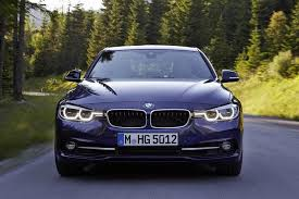 3 series bmw review 2016 bmw 3 series car review autotrader