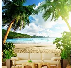 popular hawaiian wall murals buy cheap hawaiian wall murals lots hawaiian wall murals