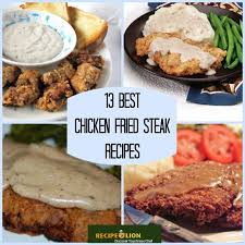 Homemade Comfort Food Recipes 26 Best Country Style Recipes Images On Pinterest Food Beef