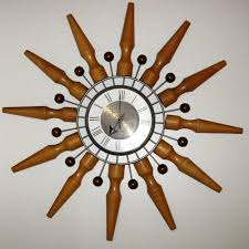 vintage wall clocks ideas home design by larizza