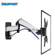 19 Inch Monitor Wall Mount Online Get Cheap Tv Monitor Mount Aliexpress Com Alibaba Group