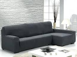 retapisser un canapé d angle canapé recouvrir un canapé nouveau articles with alinea canape