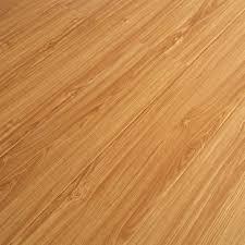 Golden Select Laminate Flooring Golden Tallowwood Tanoa Flooring 12mm Gloss Laminate Advanced