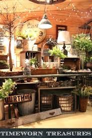 home decor stores in columbia sc home decor stores in columbia sc wwwdanvillecom home decor furniture