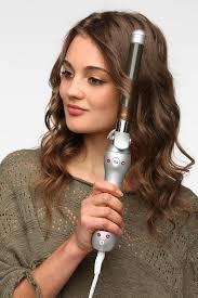 Bed Hair Waver 30 Best Sarah Potempa Beachwaver Images On Pinterest Beauty