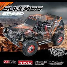 rc jeep for sale jeep remote car source quality jeep remote car