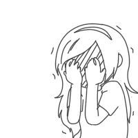 Too Cute Meme Face - when somethings too cute or too lewd reaction images know your