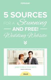 wedding websites best amazing of wedding planning 17 best ideas about wedding