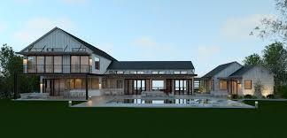 custom house design custom home design garrison hullinger interior design
