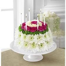 birthday cake delivery birthday cake delivery 1st in flowers
