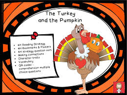 thanksgiving story esl ripper reading resources rigorous teaching resources for higher