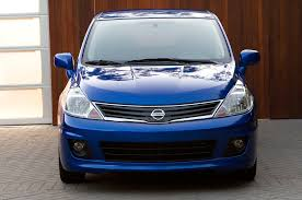 light blue nissan 2012 nissan versa reviews and rating motor trend