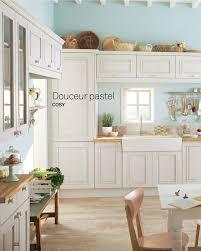cosy cuisine 82 best idées deco pour la cuisine images on kitchen