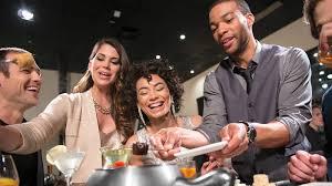 thanksgiving dinner in sarasota fl melting pot sarasota fine fondue restaurants in sarasota fl