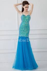 light sky blue cocktail dresses wepromdresses net