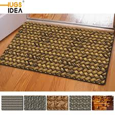 Compare Prices On Metal Floor Mats Online ShoppingBuy Low Price - Decorative floor mats home