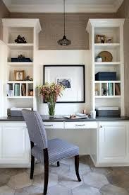 Built In Desk Ideas For Home Office Built In Desk Ideas Office In Desk Ideas Home Desk Ideas Work Desk