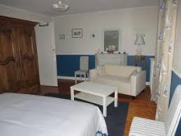 chambres d hotes carentan chambre n3 chambres d hôtes 101e airborne