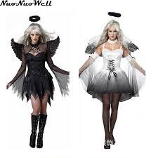 Halloween Female Costumes Popular Female Costumes Halloween Buy Cheap Female Costumes