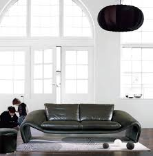 Living Room Decor Black Leather Sofa Furniture Gorgeous Cheap Loveseats For Home Furniture Ideas