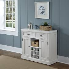 buffet dining room furniture page 5
