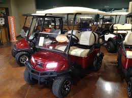 club car new club car onward electric u2013 ladd u0027s online
