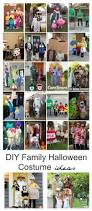 diy family costume ideas halloween costumes halloween ideas and