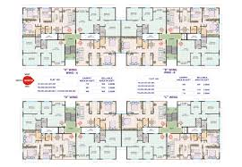 house plans for builders overview imperial meri rasbihari link road nashik