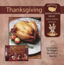 thanksgiving by ellyn sanna thanksgiving cookbooks