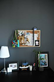 paint colors that match this apartment therapy photo sw 7046