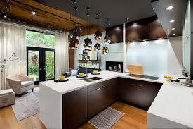 interior design exciting white aristokraft with granite