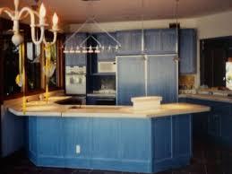 Blue Kitchen Cabinet by Kitchen Cabinet Beguile Blue Cabinets Kitchen Kitchen Draw