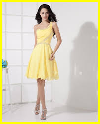 cocktail party attire fall semi formal dresses images dresses design ideas