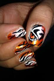 46 best nail art images on pinterest nail art nail design and hair
