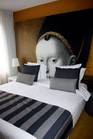 175 best wall images on pinterest walls wall murals and petrus christus wall mural in amsterdam hotel photographed by lindsey rosealt