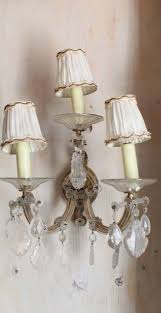104 best sconces images on pinterest wall sconces chandeliers