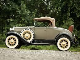 Popular Ford Models 500 Best Antique Cars Ford Images On Pinterest Vintage Cars
