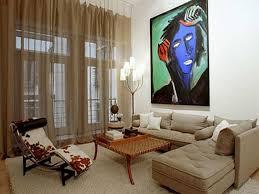 Apartment Decor Ideas On A Budget Apartment Best Cheap Apartment - Cheap apartment design ideas