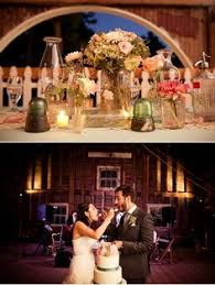Lamp Centerpieces For Weddings by Oil Lamp Centerpieces Weddings U0026 Events Classic Pinterest