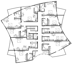 how to design a floor plan images of floor plan design of sc